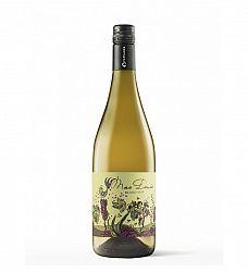 capy-anes-mas-donis-blanc-2019-13-750-ml