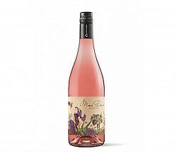 capy-anes-mas-donis-rosat-2019-13-5-750-ml