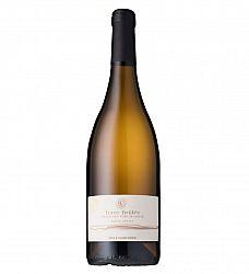 vincent-careme-terre-bruly-e-chenin-blanc-2017-swartland
