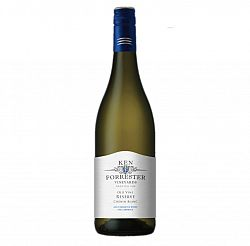 ken-forrester-old-vine-reserve-chenin-blanc-2019