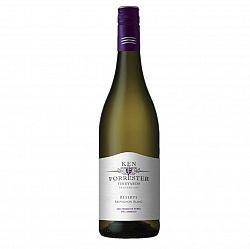 ken-forrester-reserve-sauvignon-blanc-2019