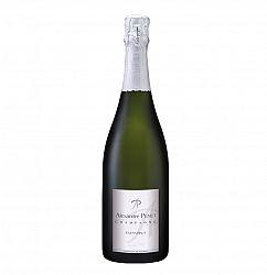 champagne-extra-brut-cuvy-e-alexandre-penet-12-750ml