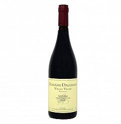 dalamara-vieilles-vignes-2018-pdo-naoussa-dry-red-bio-750-ml