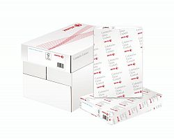colotech-gloss-coated-a3-170-g-400-coli-top-xerox-alb