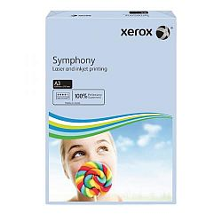 hartie-copiator-color-a3-symphony-xerox-albastru-pal