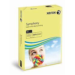 hartie-copiator-color-a3-symphony-xerox-galben-pal