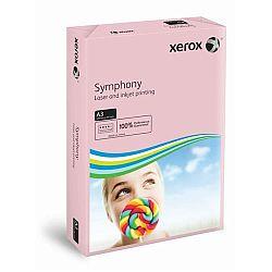 hartie-copiator-color-a3-symphony-xerox-roz-pal