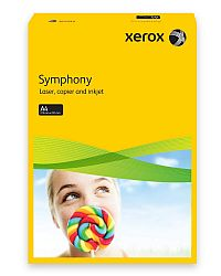 carton-copiator-color-a4-160-g-symphony-xerox-galben-mid