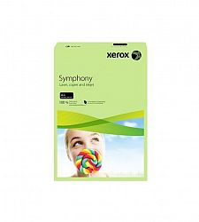 carton-copiator-color-a4-160-g-symphony-xerox-verde-pal