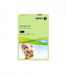 hartie-copiator-color-a4-160-g-symphony-xerox-verde-pal