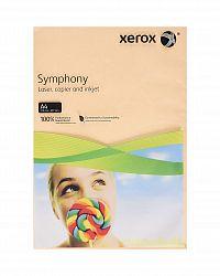 hartie-copiator-color-a4-160-g-symphony-xerox-salmon-pal