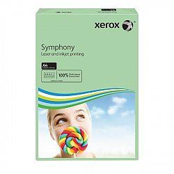 hartie-copiator-color-a4-symphony-xerox-verde-mid