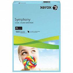 hartie-copiator-color-a4-symphony-xerox-albastru-mid