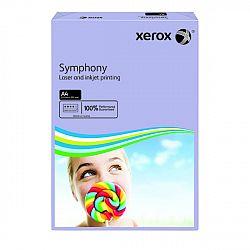 hartie-copiator-color-a4-symphony-xerox-mov-mid
