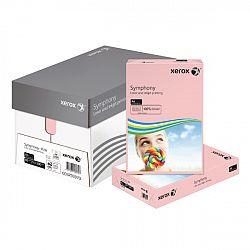 hartie-copiator-color-a4-symphony-xerox-roz-pal