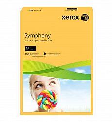 hartie-copiator-color-a4-symphony-xerox-galben-mid