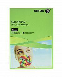 hartie-copiator-color-a4-160-g-symphony-xerox-verde-intens