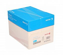 colotech-a4-160-g-250-coli-top-xerox-alb