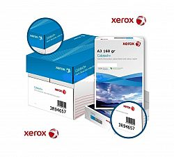 colotech-a3-160-g-250-coli-top-xerox-alb
