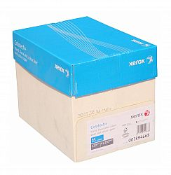 colotech-a4-220-g-xerox-250-coli-top