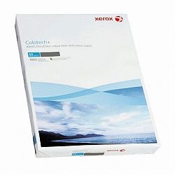 colotech-sra3-220-g-250-coli-top-xerox-alb