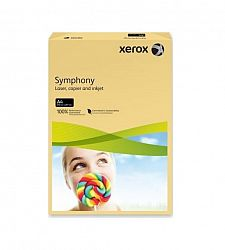 hartie-copiator-color-a4-160-g-symphony-xerox-auriu-intens