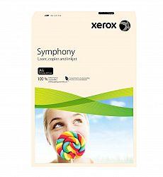 hartie-copiator-color-a4-symphony-xerox-crem-mid
