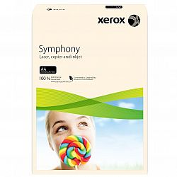 carton-copiator-color-a4-160-g-symphony-xerox-crem-mid