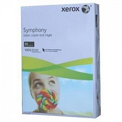 carton-copiator-color-a4-160-g-symphony-xerox-lavanda-mid