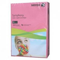 hartie-copiator-color-a4-symphony-xerox-fuchsia-mid