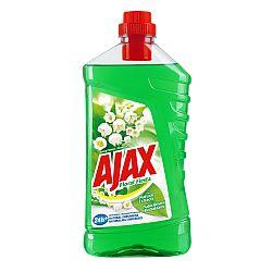 ajax-detergent-pardoseli-1l-lagoon-flowers