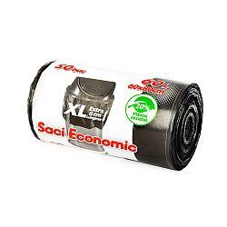 saci-menaj-economic-60l-negru-50-buc-rola