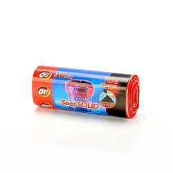 saci-solid-20l-rosu-30-buc-rola
