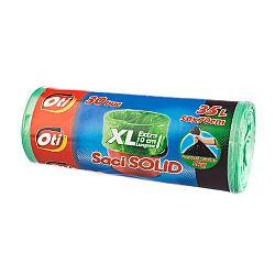 saci-solid-35l-xl-verde-30-buc-rola-br