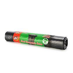 saci-economic-extra-240l-negru-10-buc-rola