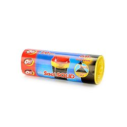 saci-solid-60l-galben-20-buc-rola