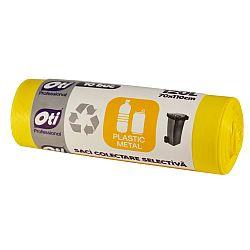 saci-colectare-selectiva-plastic-metal-120l-galben-10-buc-rola