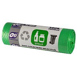 saci-colectare-selectiva-sticla-120l-verde-10-buc-rola