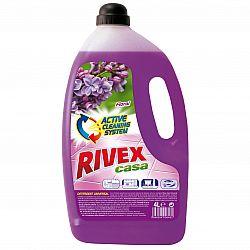 detergent-universal-rivex-casa-floral-4l