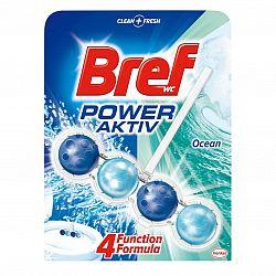 odorizant-wc-bref-power-aktiv-ocean-cu-bile-50g
