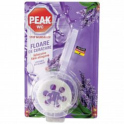 peak-wc-floare-de-curatare-lavanda-45g