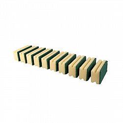 bureti-profesionali-oti-xl-150x70x45-mm-10-buc-set
