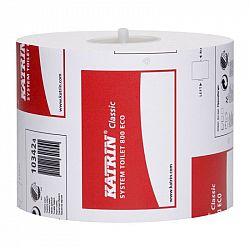 hartie-igienica-katrin-system-2-straturi-800-foi-eco