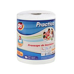 prosop-de-bucatarie-oti-practico-2-straturi-355-foi-monorola