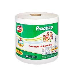 prosop-de-bucatarie-oti-practico-2-straturi-550-foi-monorola