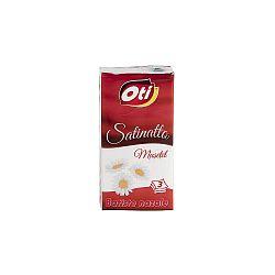 batiste-nazale-oti-satinatto-3-straturi-10-pach-set-parfumate