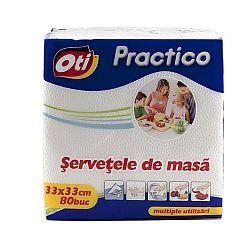 servetele-de-masa-oti-practico-33x33-cm-80-buc-pachet