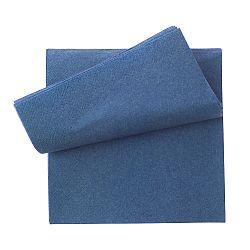 servetel-33x33-cm-albastru-2-straturi-250-buc-pachet