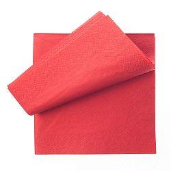 servetel-33x33-cm-rosu-2-straturi-250-buc-pachet