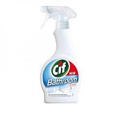 cif-spray-pentru-baie-500ml